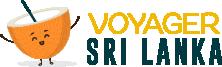 Blog Voyager au Sri Lanka